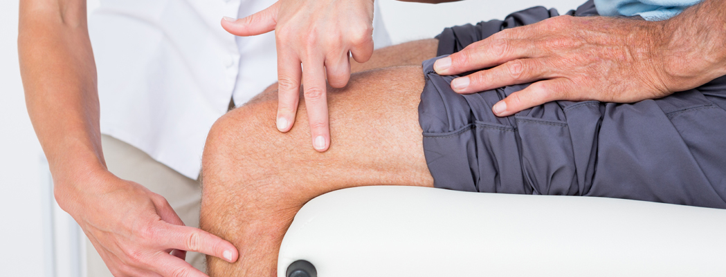 Grossi Physiotherapy